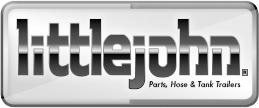 402007 - O-RING SEAT TEF-O-SIL - Littlejohn, Inc.