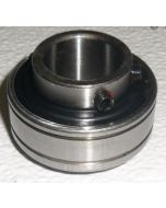 Littlejohn carries the best quality G40-41 Output Bearing For 3611-4722 by   for your needs