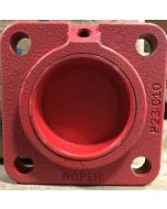 Littlejohn carries the best quality P23-10 Flange For Series 22 Pumps by   for your needs