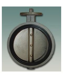 Littlejohn carries the best quality 10-400-001500 Valve Ductile Iron Disc,17-4PH by  Valves for your needs