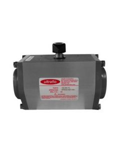 Littlejohn carries the best quality 100-084-FC Actuator Air To Spring by   for your needs
