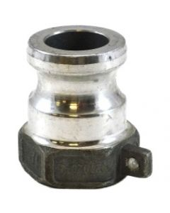 Littlejohn carries the best quality 10AAL COUPLER- Adapter X Female by   for your needs