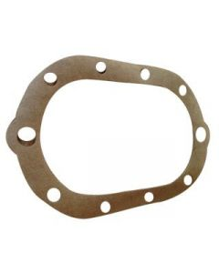 Littlejohn carries the best quality 10F-01U Case Gasket For 11-22 Series by   for your needs