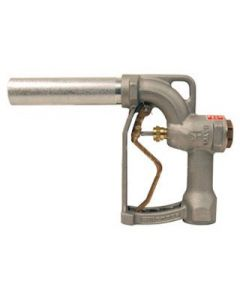Littlejohn carries the best quality 112D Pressure Nozzle For by   for your needs