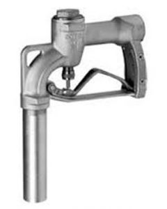 Littlejohn carries the best quality 114D Pressure Nozzle For by   for your needs