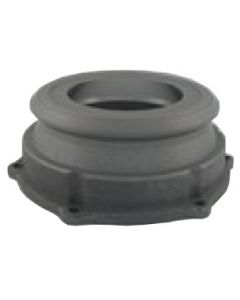 Littlejohn carries the best quality 11550 ADAPTER END FOR 891 BL by   for your needs