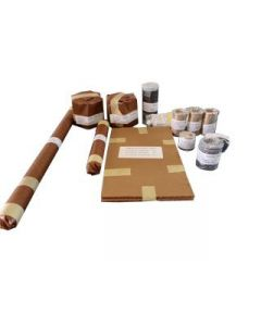Littlejohn carries the best quality 11HBRVXXBG KIT 11 STANDARD by   for your needs