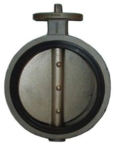 Littlejohn carries the best quality 12-400-001500 Valve Ductile Iron Disc,17-4PH by  Valves for your needs