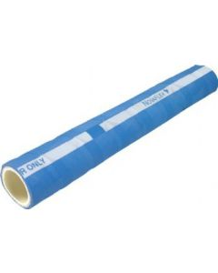 Littlejohn carries the best quality 1210WE-03000-00 Hot Air Blower Hose by   for your needs