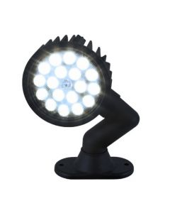 Littlejohn carries the best quality 1492145 LED FLOOD / WORK LIGHT by   for your needs