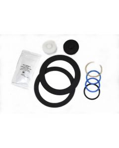 Littlejohn carries the best quality 1986RK Kit For 1986 Vapor Vent by   for your needs