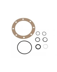 Littlejohn carries the best quality 1998RK Kit For 1998 Vapor Vent by   for your needs