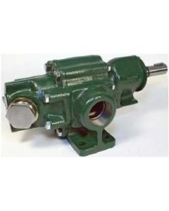 Littlejohn carries the best quality 1AM21 1.5IN ROPER IND PUMP by   for your needs