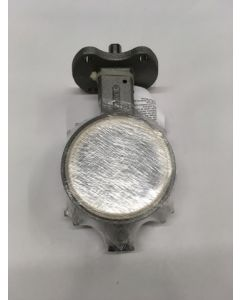 Littlejohn carries the best quality 2-345-002701 Series 345 Stainles Steel Disc by  Valves for your needs