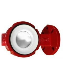 Littlejohn carries the best quality 2-399-722-F650 Valve Teflon Coated Disc-Stem by  Valves for your needs