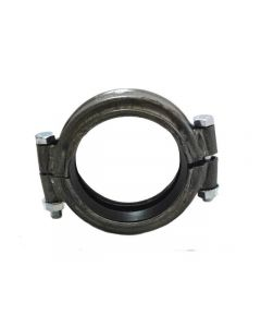 Littlejohn carries the best quality 20330 Mark 1 coupler Black Buna-N by   for your needs
