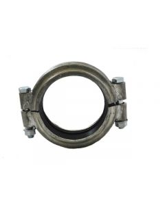 Littlejohn carries the best quality 20360 Mark 1 coupler Black Buna-N by   for your needs