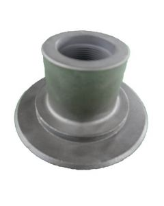 Littlejohn carries the best quality 25887SS Spring Retainer For Internal by   for your needs