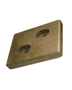 Littlejohn carries the best quality 298541 CONTACT PAD ASSEMBLY by   for your needs