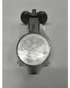 Littlejohn carries the best quality 3-345-002701 Series 345 Stainles Steel Disc by  Valves for your needs