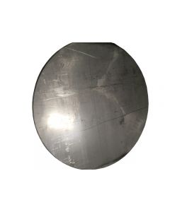 Littlejohn carries the best quality 3034SL Inspection Cover by  Manholes for your needs