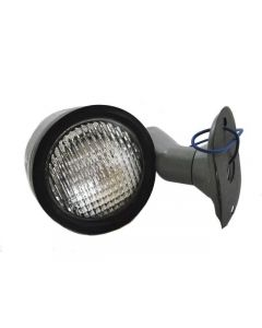 Littlejohn carries the best quality 315003 LIGHTS- Seal Beam Flood by   for your needs