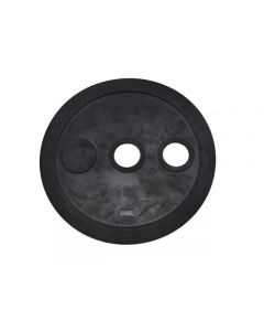 Littlejohn carries the best quality 3249BU Fill Cover Gasket For PAF1000 by  Repair Parts for your needs