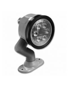 Littlejohn carries the best quality 325503 LED Spotlight Powder Coated by   for your needs