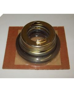 Littlejohn carries the best quality 331673 Mechanical Seal Complete by  Repair Parts for your needs