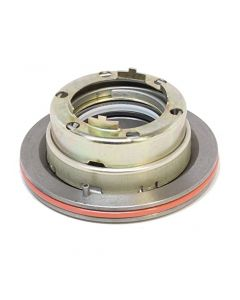 Littlejohn carries the best quality 331805 Mechanical Seal Iron Cast Seat by  Repair Parts for your needs