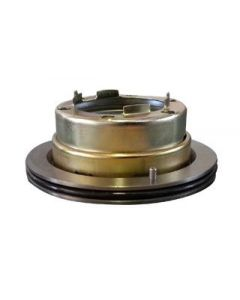 Littlejohn carries the best quality 331883 Mechanical Seal Complete by  Repair Parts for your needs
