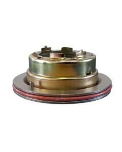 Littlejohn carries the best quality 331899 Mechanical Seal Complete by  Repair Parts for your needs