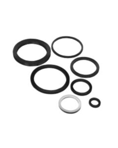 Littlejohn carries the best quality 340GSKBU99 TITEFILL ELBOW GASKET by   for your needs
