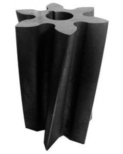 Littlejohn carries the best quality 34I-22U GEAR RH 3622-4722 by   for your needs