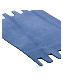Littlejohn carries the best quality 3504504W2 GASKET FOR 4-4C WHITE NEOPRENE by   for your needs