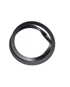 Littlejohn carries the best quality 3559BN Weld Collar Gasket Buna-N by  Repair Parts for your needs