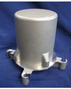 Littlejohn carries the best quality 36054SSTS SPRING HOUSING QC HYD VALVE by   for your needs