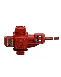 Littlejohn carries the best quality 3617HBFRV Standard Pump With Bronze by  Pumps for your needs