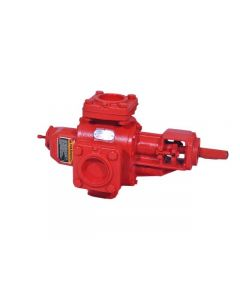Littlejohn carries the best quality 3622HBFRV Standard Pump With Bronze by  Pumps for your needs
