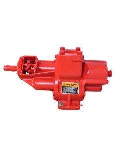 Littlejohn carries the best quality 3632HBFRV PUMP FLANGED BRZ SIZE by  Pumps for your needs