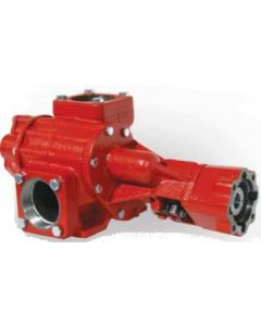 Littlejohn carries the best quality 3648MBHFRV13842 3648 ROPER PUMP SPEC13842 by  Pumps for your needs
