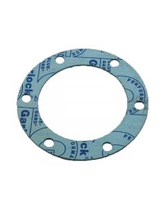 Littlejohn carries the best quality 381817 Bearing Cover Gasket by  Repair Parts for your needs