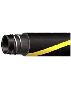 Littlejohn carries the best quality 3HABGAT-B15 15FT -ASM- 3IN HOT AIR BLOW-GA by   for your needs