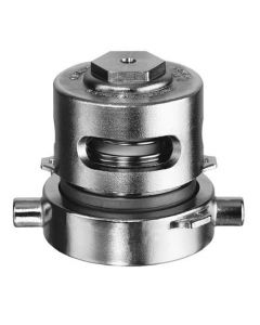 Littlejohn carries the best quality 3MVBTK 307 VACUUM BREAKER by   for your needs