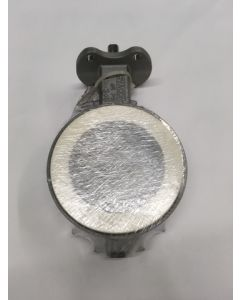 Littlejohn carries the best quality 4-345-002701S Series 345 Stainles Steel Disc by  Valves for your needs