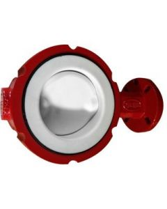 Littlejohn carries the best quality 4-399-722-650 Valve Teflon Coated Disc-Stem by  Valves for your needs