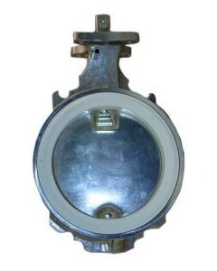 Littlejohn carries the best quality 4-790-501 Maxxlife Aluminum Body Stain- by  Valves for your needs