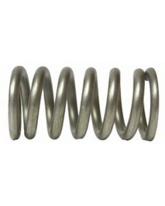 Littlejohn carries the best quality 402005 Vent Spring For DOT407 by   for your needs