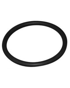 Littlejohn carries the best quality 408272 Viton Oring by   for your needs