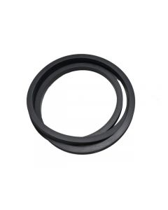 Littlejohn carries the best quality 4254BN Lid Gasket Full Opening by  Repair Parts for your needs